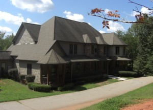1780 Jackson Hollow Trail, Travelers Rest, SC 29690