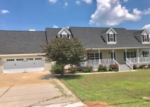 1603 Scuffletown Road, Fountain Inn, SC 29644
