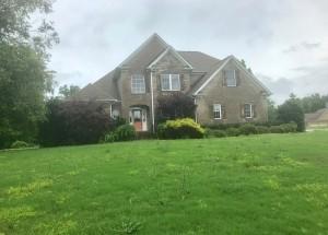 101 Muscadine Lane, Piedmont, SC 29673