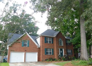 312  King Charles Circle, Summerville, SC 292485