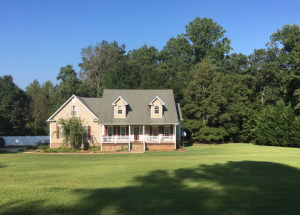 372 Deer Creek Road, Easley, SC 29640