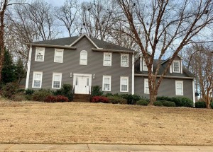 201 Tulip Tree Court, Easley, SC 29642