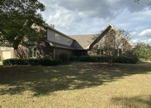 2955 Forest Lake Drive, Sumter, SC 29105