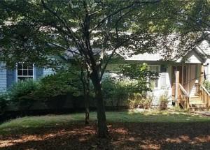 112 Red Oak Dr., Mills River, NC 28759